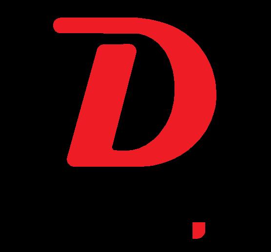 Logo Deco Center Interiores